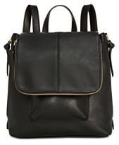 83f154686e1c I.N.C. Elliah Convertible Backpack