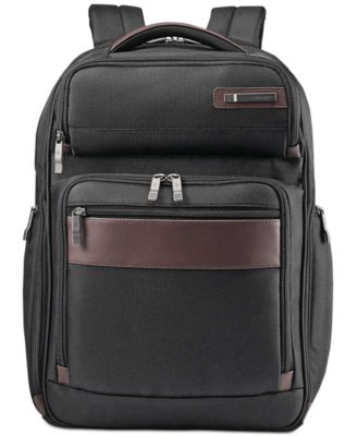 "Kombi 17.5"" Large Backpack"