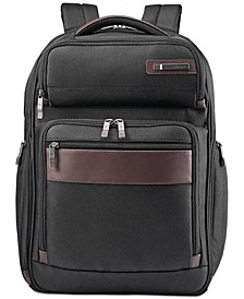 "Kombi 17.5"" Large Backpack"