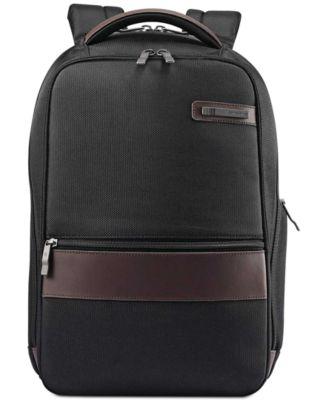 """Men's Kombi 16"""" Small Backpack"""