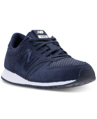New Balance Women\u0027s 420 Casual Sneakers from Finish Line