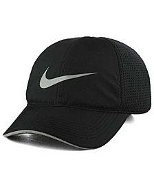 Nike Heritage Elite Run Cap