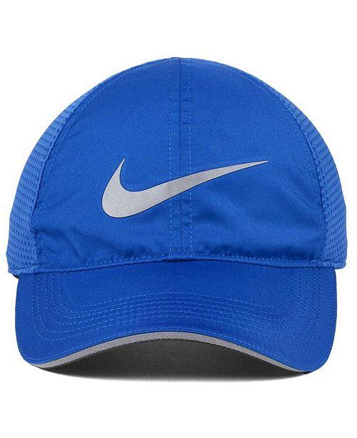 ... Nike Heritage Elite Run Cap ... b7d190f296e