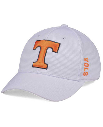 Top of the World Tennessee Volunteers Booster Cap