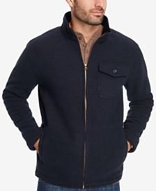 Full Zip Mens Sweaters & Men's Cardigans - Macy's
