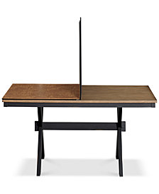Archer Dining Table Pad