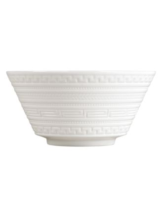 Dinnerware, Intaglio All Purpose Bowl