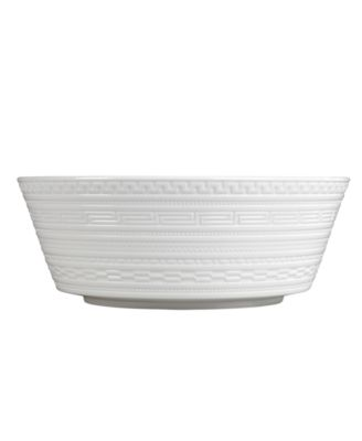 Dinnerware, Intaglio Large Serving Bowl
