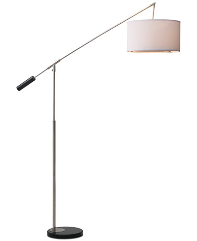 Safavieh Carina Floor Lamp