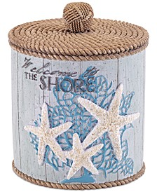 Beachcomber Jar