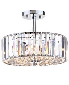 Ariel Ceiling Light