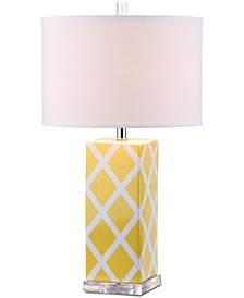 Garden Table Lamp