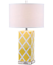 Safavieh Garden Table Lamp
