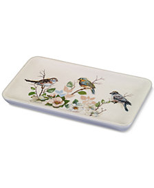 Avanti Love Nest Tray