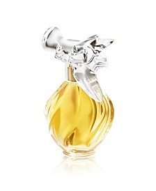 L'Air du Temps Eau de Parfum Spray, 1.7 oz