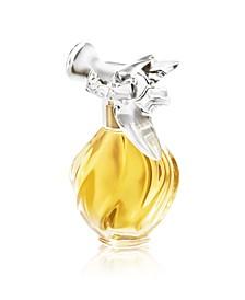 L'Air du Temps Eau de Parfum Spray, 1.7 oz