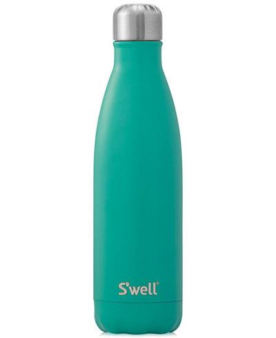 S'well® 17-oz. Eucalyptus Water Bottle
