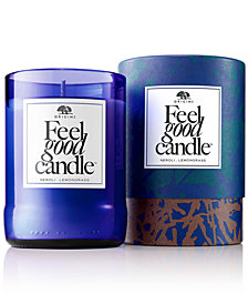 Origins Feel Good Candle - Neroli & Lemongrass