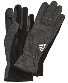 Women's Performance CLIMAWARM™ Gloves