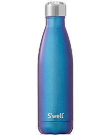 S'well® 17-oz. Neptune Water Bottle