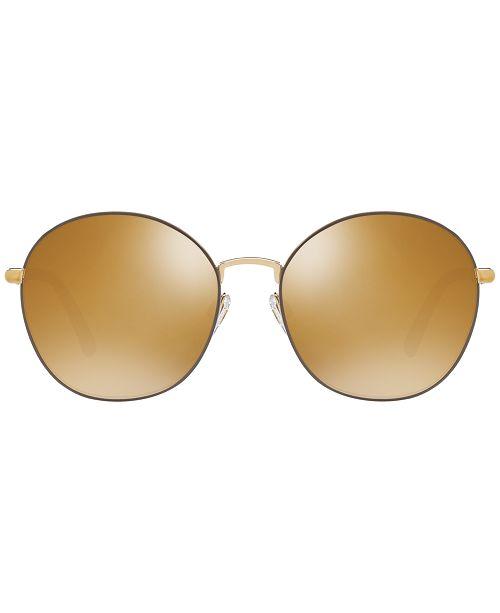 47be94431ba ... Burberry Sunglasses