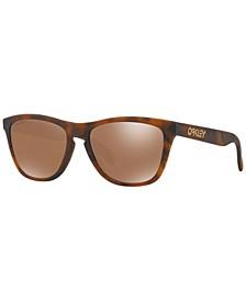 Sunglasses, OO9013