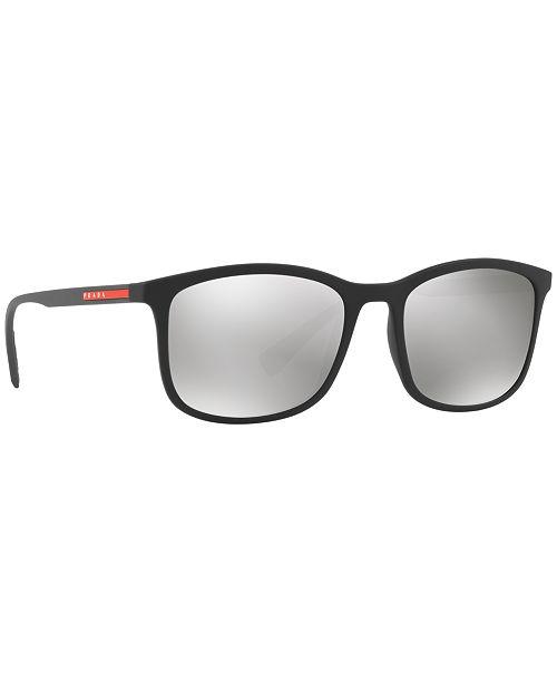 f410d39df270b Prada Linea Rossa Sunglasses