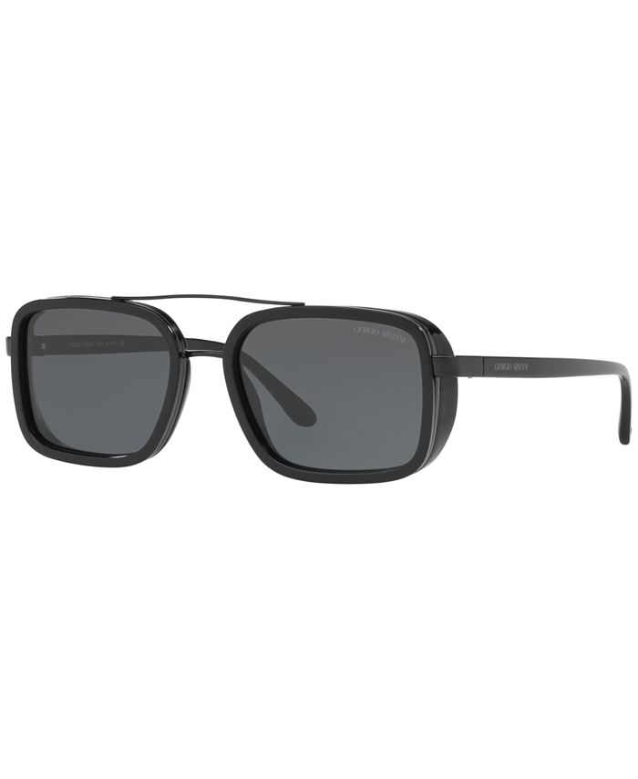 Giorgio Armani - Sunglasses, AR6063