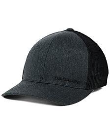 Oakley Indy Cap