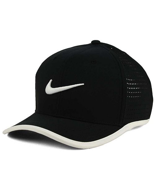 021301238f5 Nike Vapor Adjustable II Cap - Sports Fan Shop By Lids - Men - Macy s