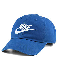 Nike Futura Washed 86 Cap