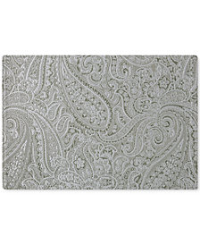 Waterford Esmerelda Platinum Placemat Set of 4