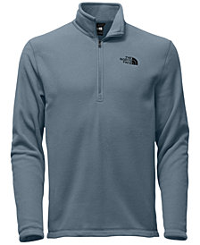 The North Face Men's Quarter-Zip Fleece