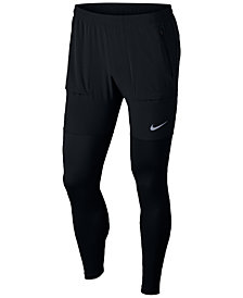 Nike Men's Essential Dri-FIT Running Pants