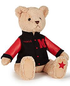 Macy's Varsity Bear