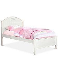 Welden Kid's Twin Bed, Quick Ship