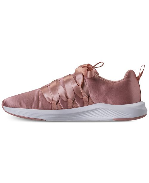 Women's Satin Alt Prowl Finish Training from Sneakers zz78Hqx