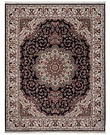 Persian Treasures Shah 8' x 10' Area Rug