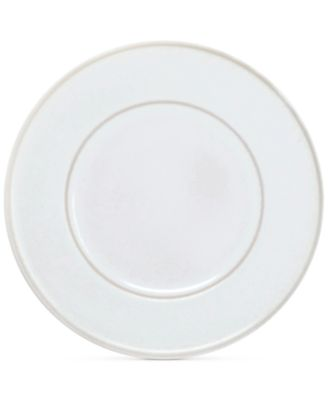 Oak Hall Salad Plate