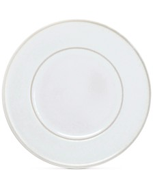 Darbie Angell Oak Hall Salad Plate