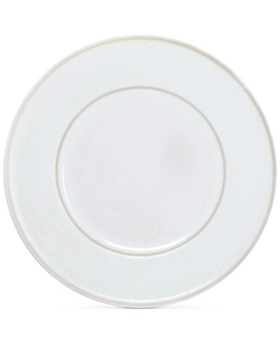 Darbie Angell Oak Hall Salad Plate