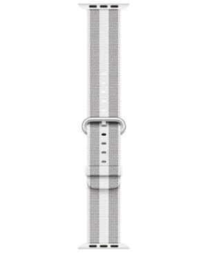 UPC 190198580917 product image for Apple Watch 38mm Woven Nylon | upcitemdb.com
