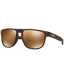 Oakley HOLBROOK Polarized Sunglasses, OO9377