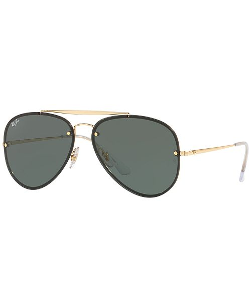 cddbeed29d9 ... Ray-Ban Sunglasses