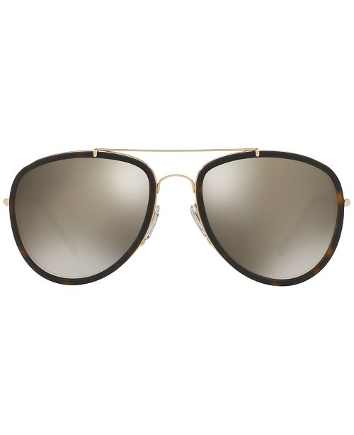 21a637e00cc Burberry Sunglasses