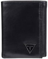 1cd14cbf9 Wallets For Women: Shop Wallets For Women - Macy's