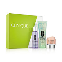 Clinique 3-Pc. Super Skincare Gift Set
