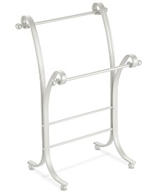 Interdesign York Fingertip Towel Stand