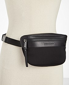 Athleisure Belt Bag