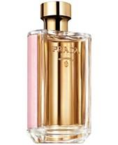 d69f792d10 Prada La Femme Prada L'Eau Eau de Toilette Fragrance Collection